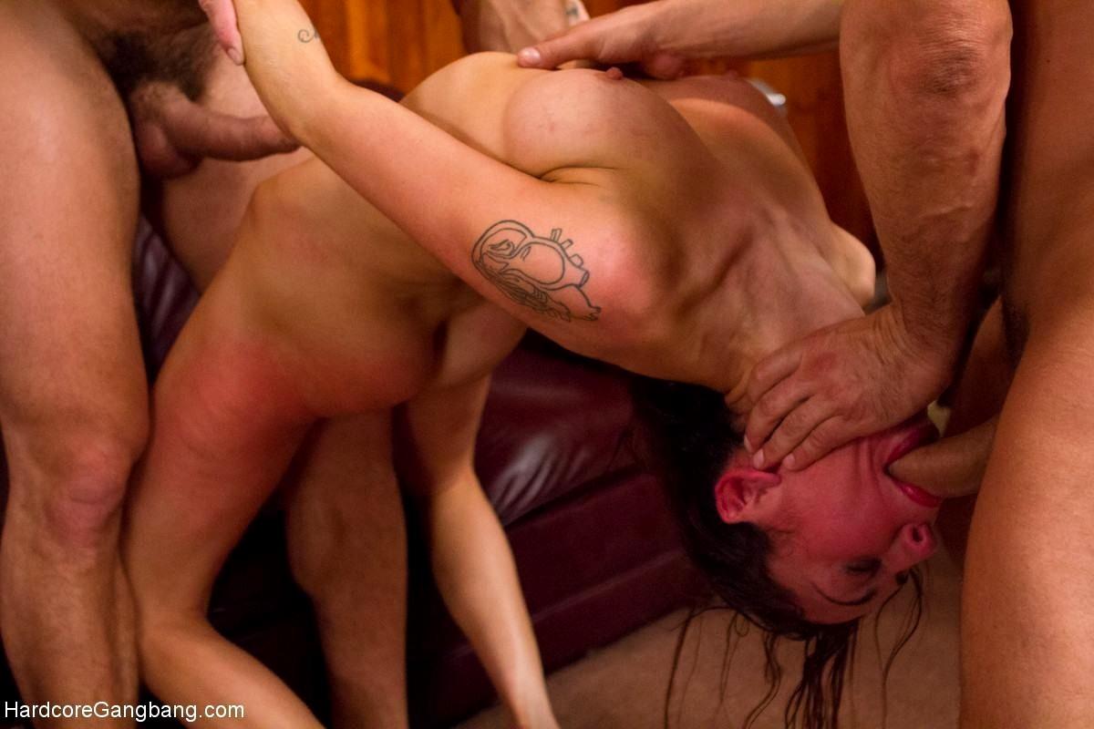 Жесткое порно с побоями онлайн — pic 6