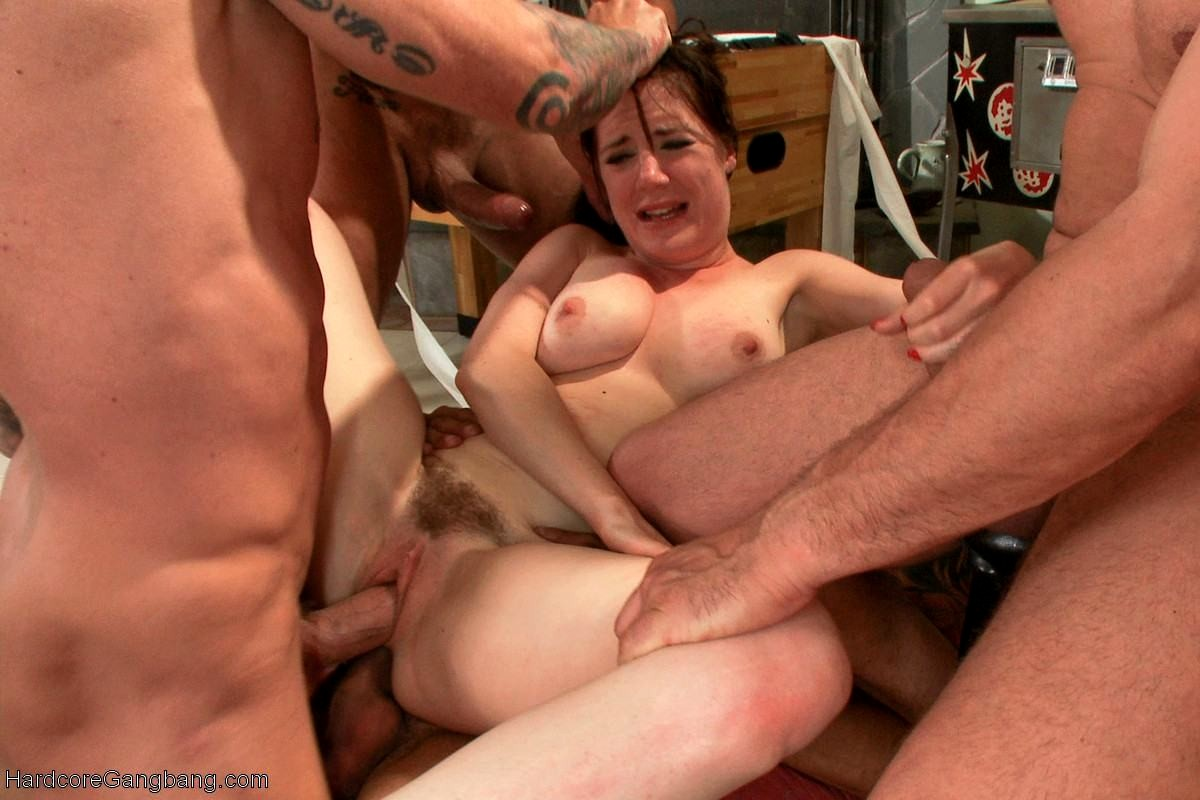 Hardcore Fucking And Sucking Group Sex
