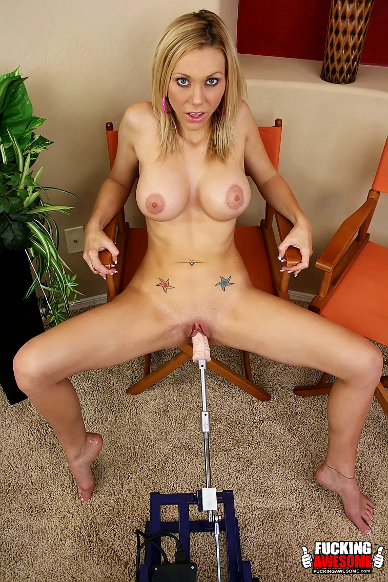 nude and naked adult breast feeding