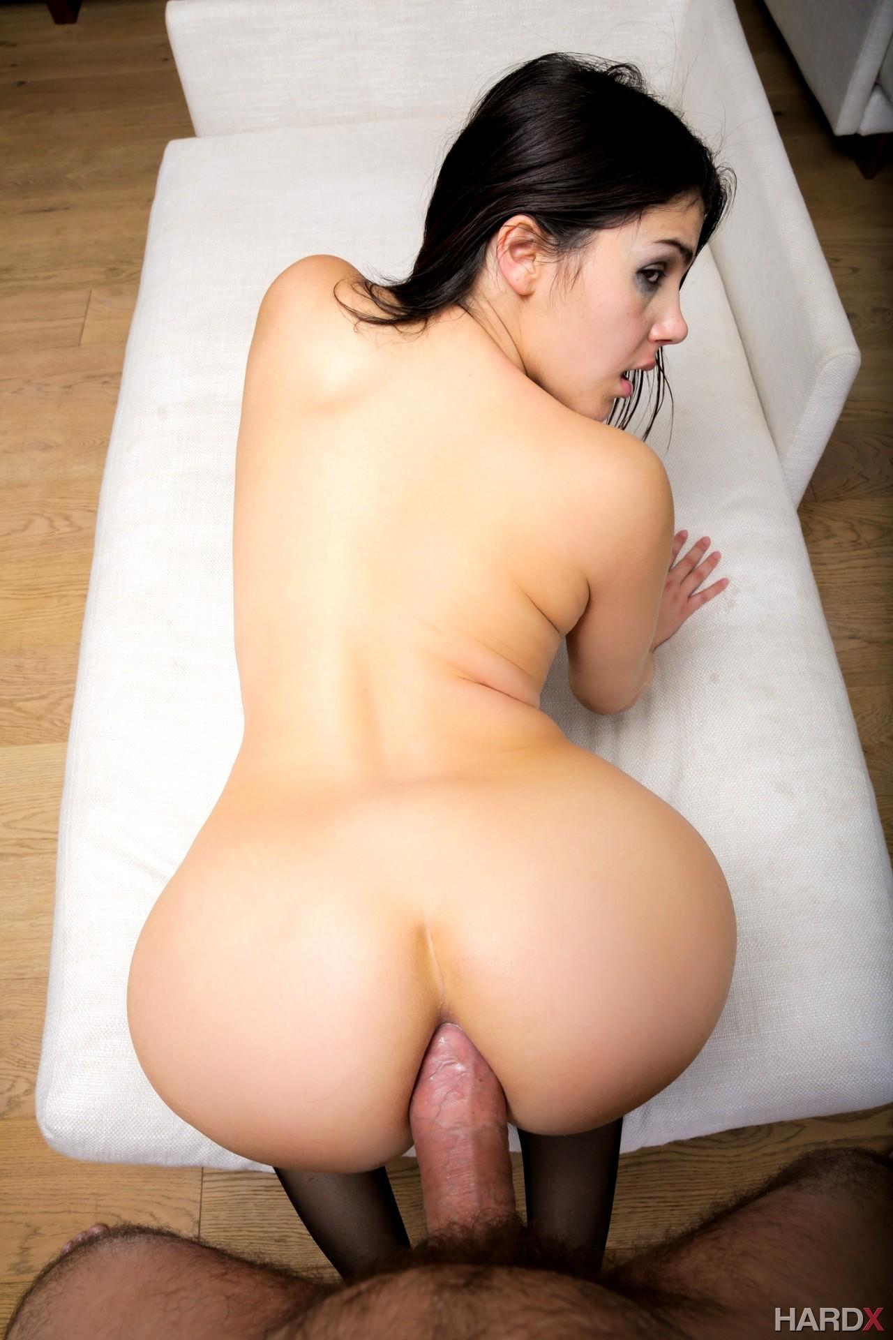 Hot Girl Pov Porn