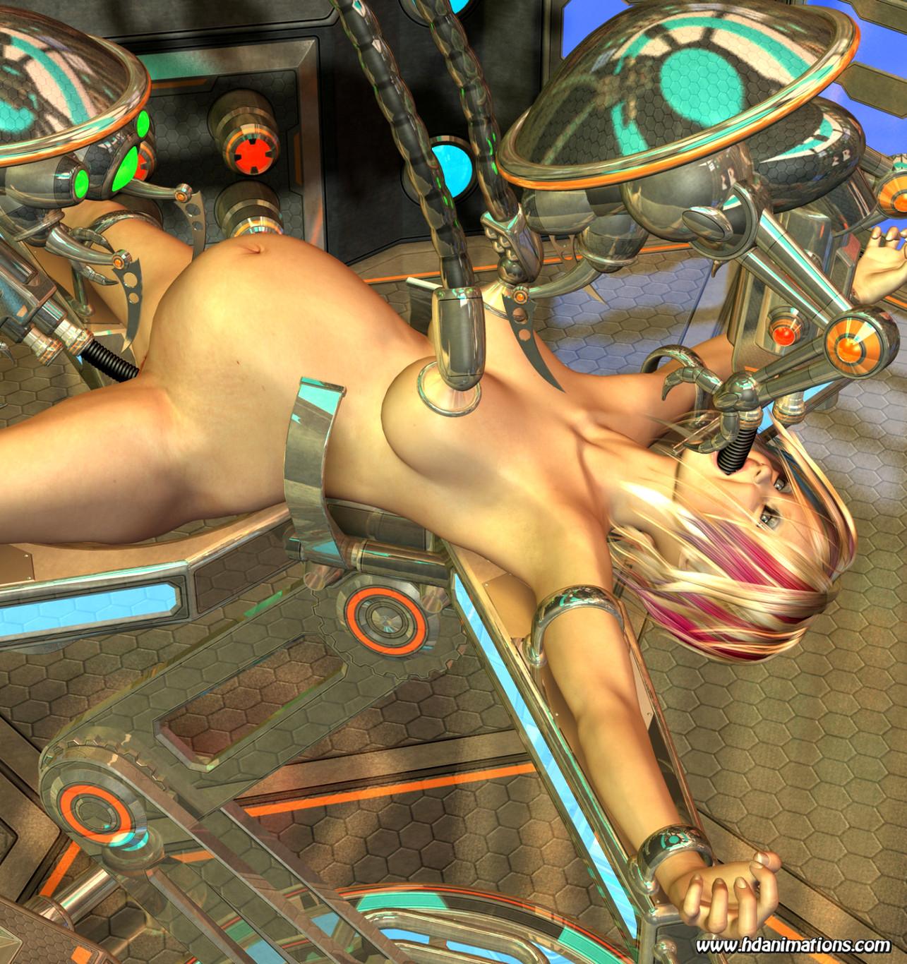 пью, курю, девушка робот секс видео смотреть онлайн фоне