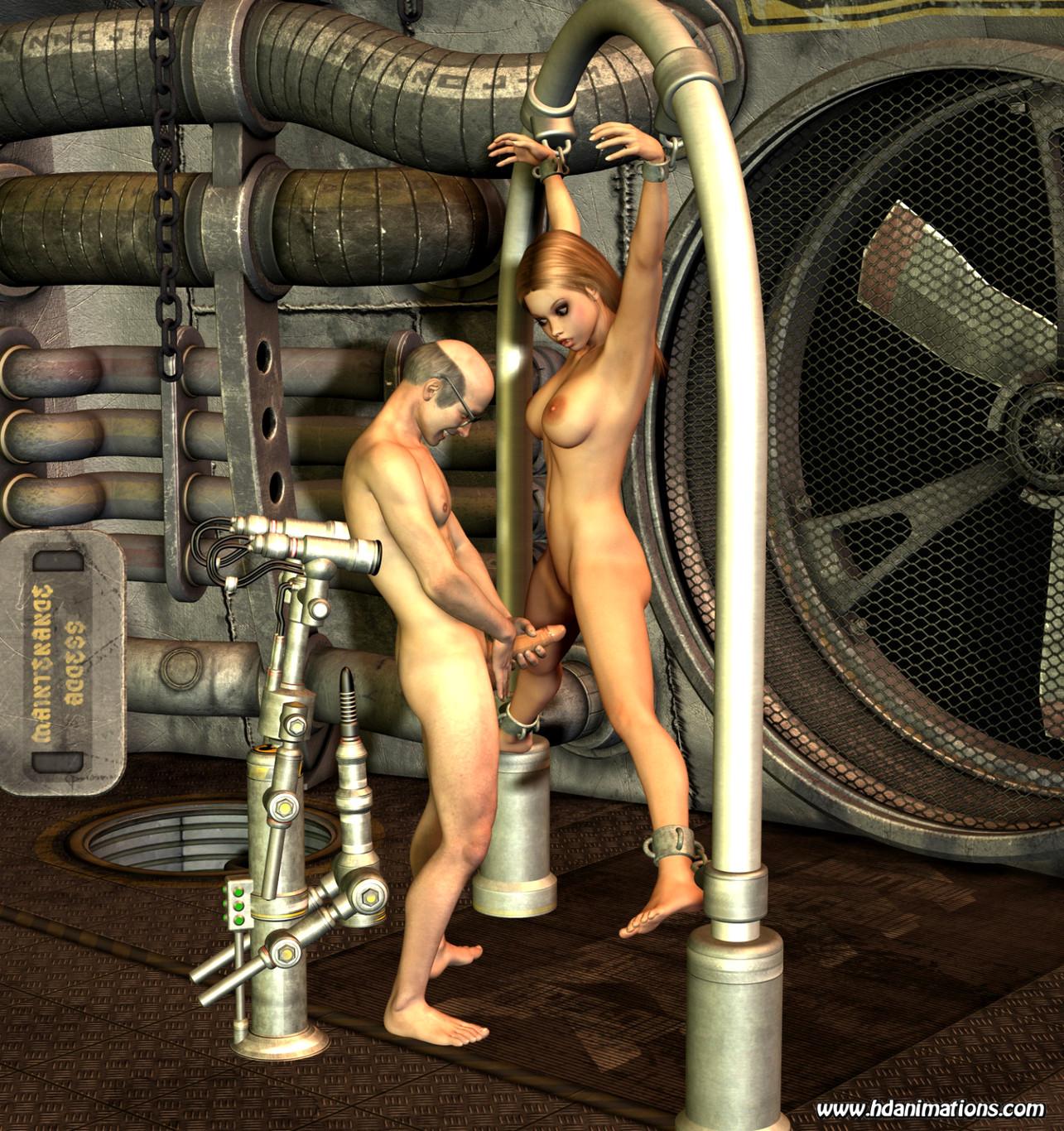 igrat-igri-pro-seks-roboti