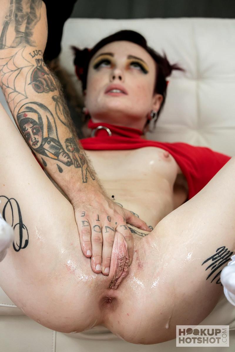 Aruni rajapksha sex photos