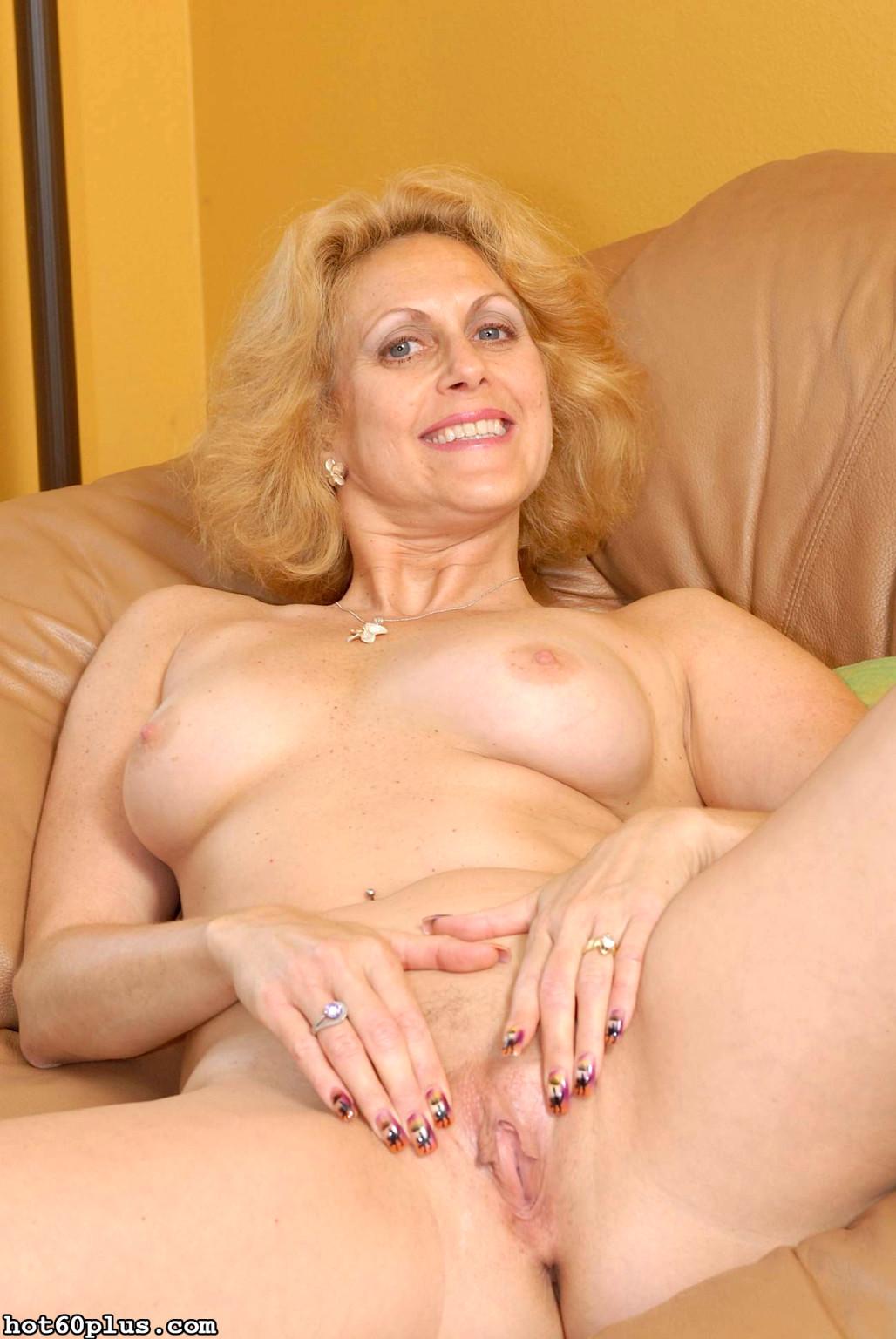 Зрелые тётки проно