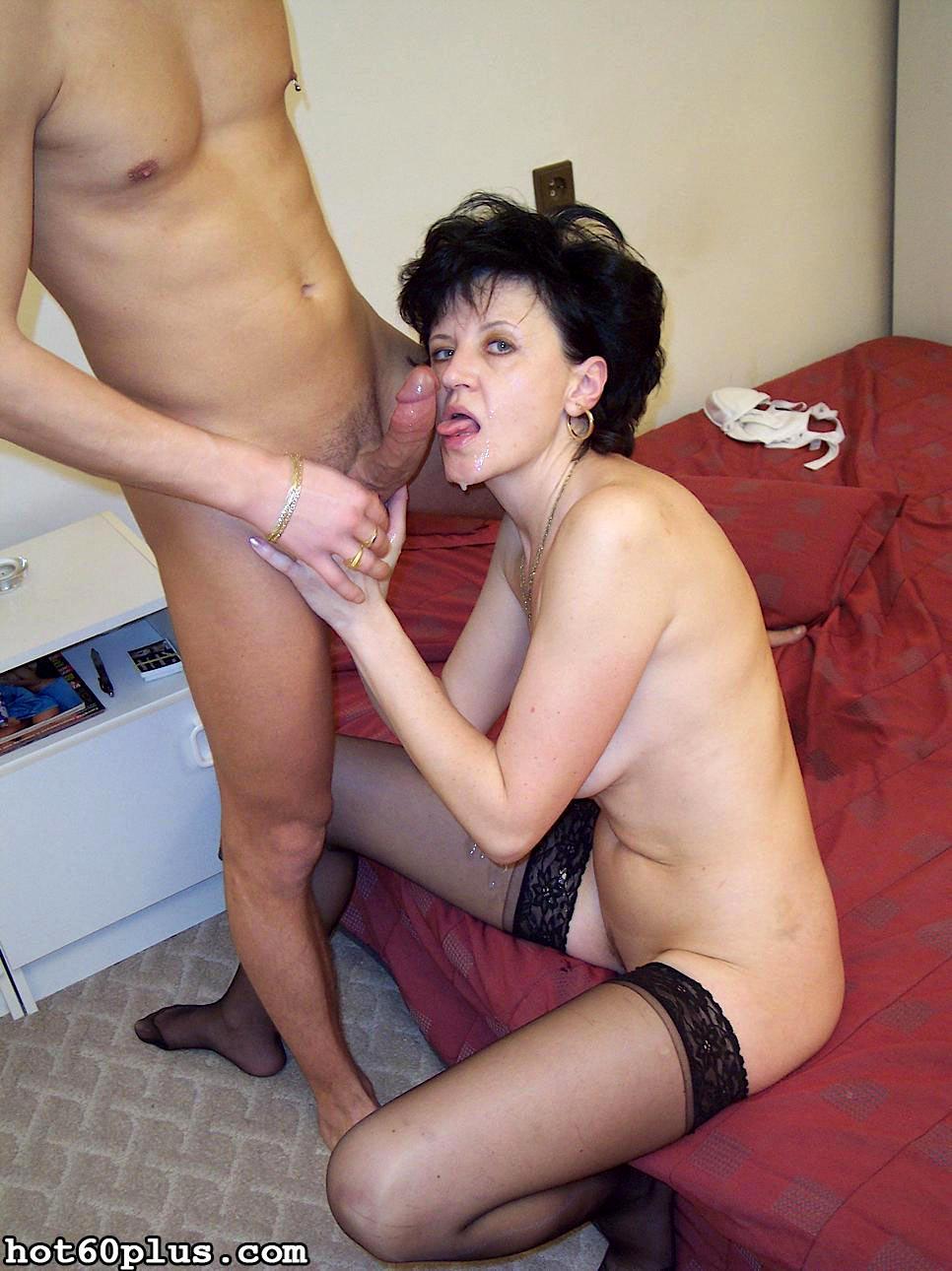 lichniy-seks-zrelih