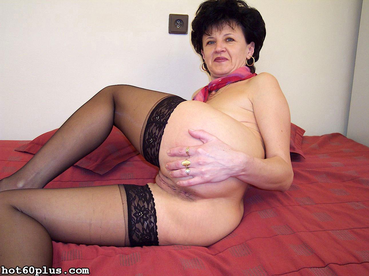 Проститутки пожилого возраста, Старые проститутки Москвы проверенные секреты 1 фотография