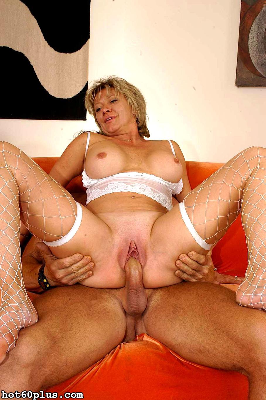 Фото секса теть, трахал узкие ножки