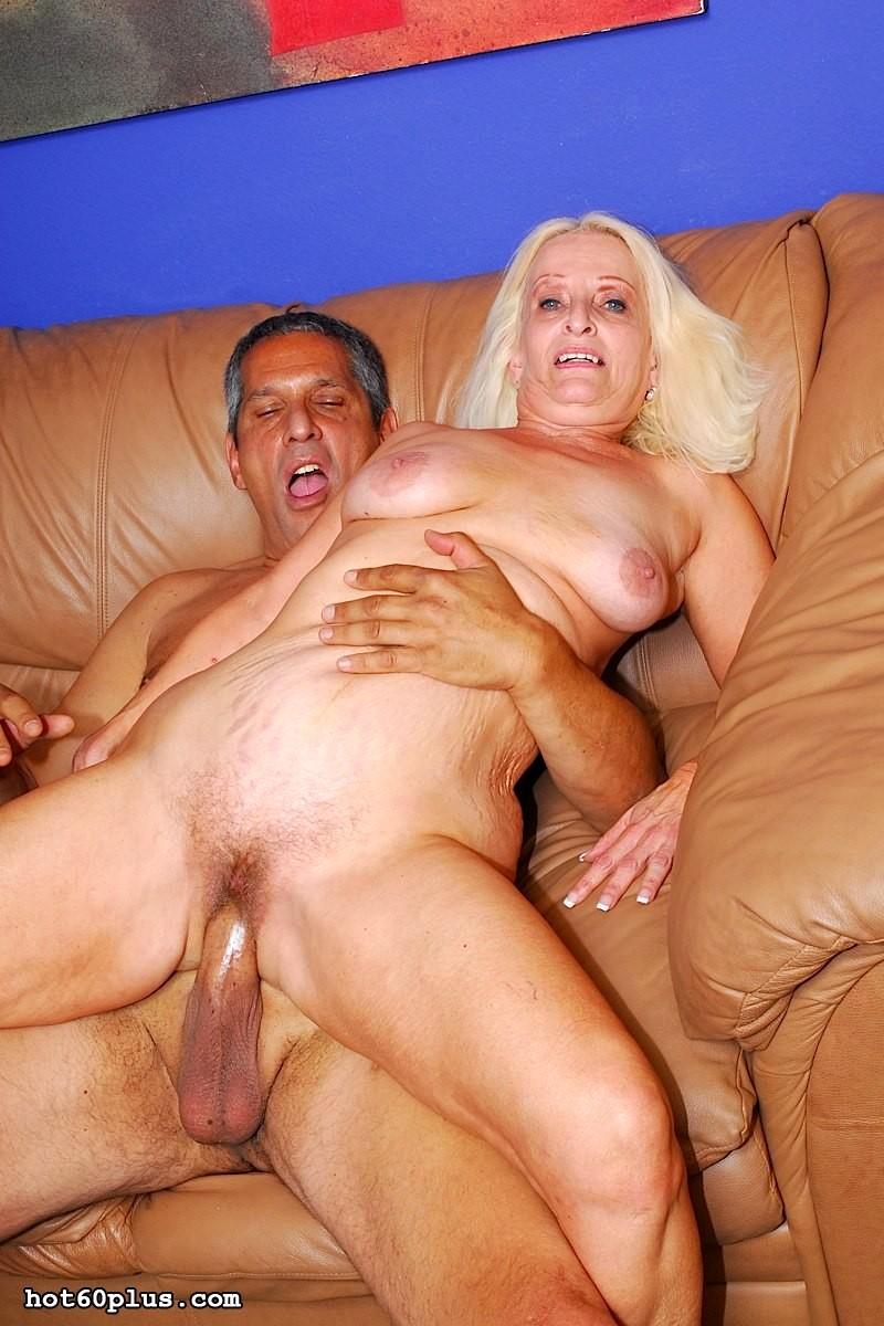 Обнаженные Пожилые Порно