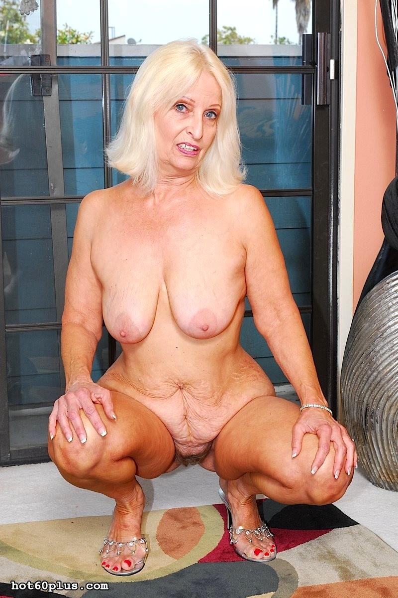 naked-grannies-porn-galleries