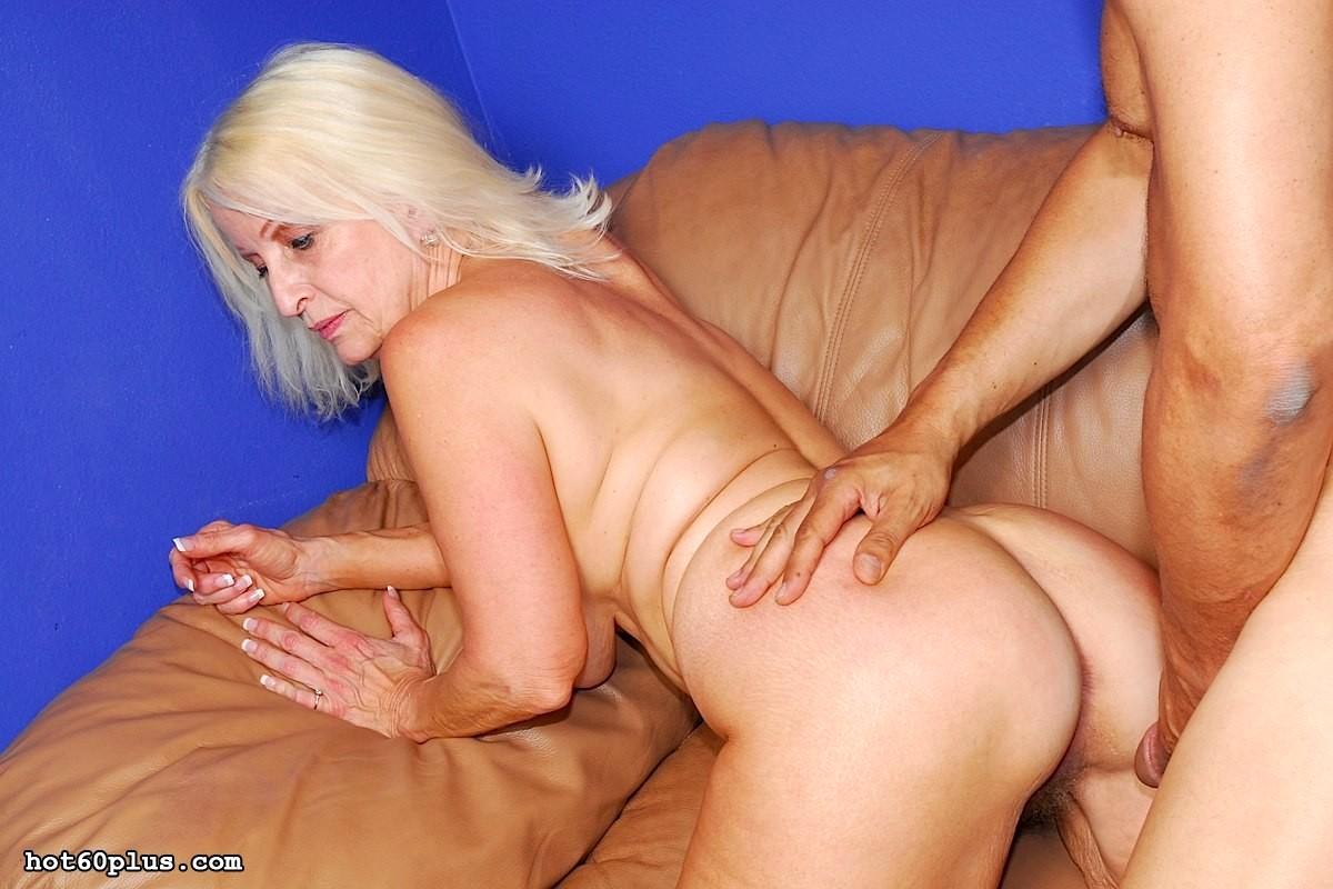 Sex Hd Mobile Pics Hot 60 Plus Vicki Vaughn Share Granny -6532