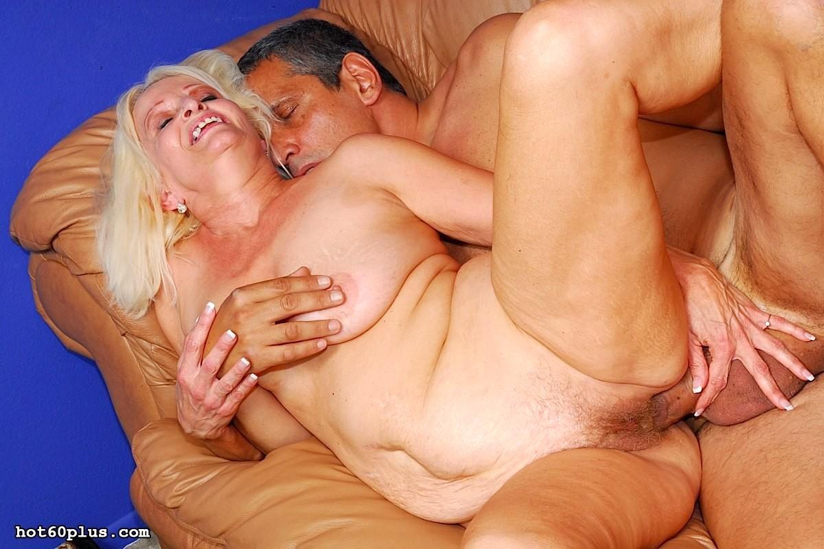 пенсионеров секс порно старых