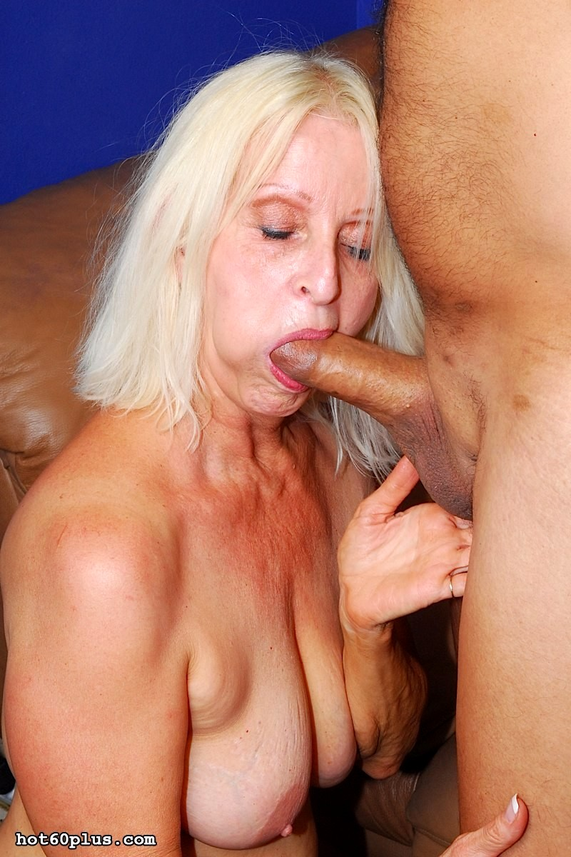 Sex Hd Mobile Pics Hot 60 Plus Vicki Vaughn Share Granny -3341