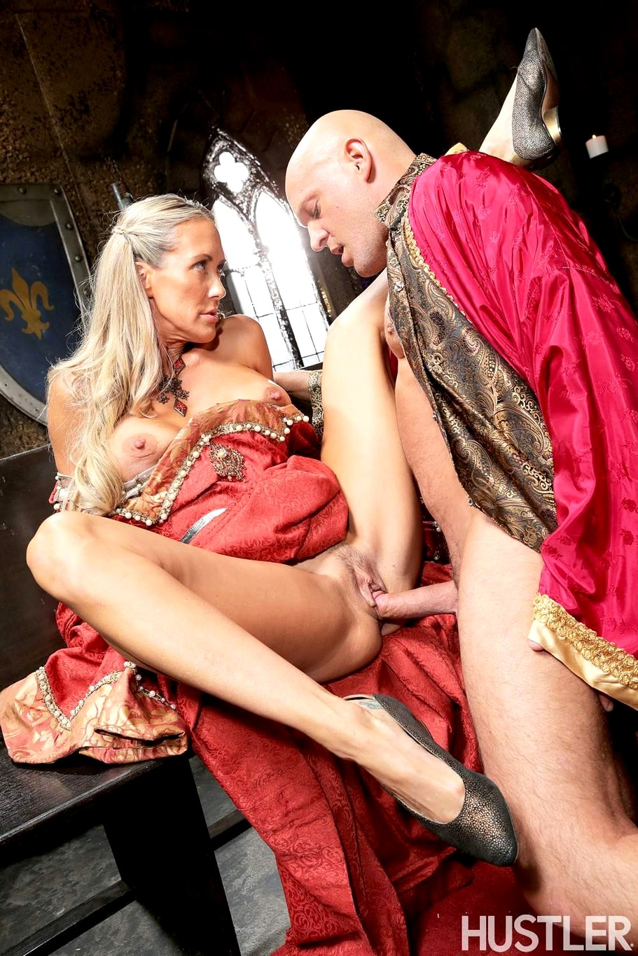 Game Of Thrones Porn Pictures