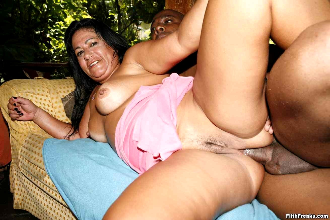 Busty Gujarati Aunty Pleasures Herself With A Dildo Porn Photo