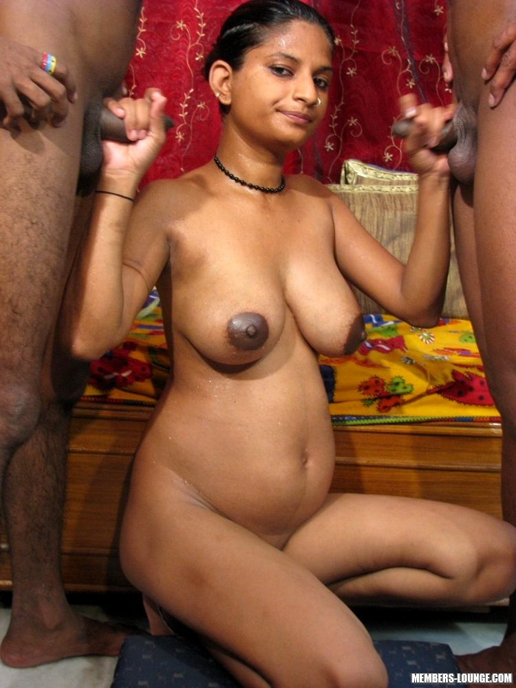 Indian porn sex new-1933
