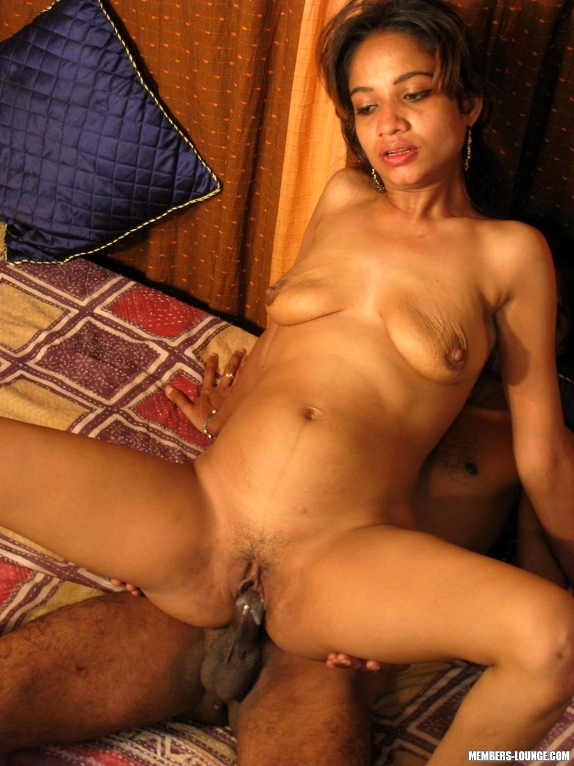 Tiny desi porn sex free video