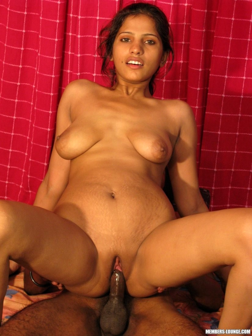 Sex Hd Mobile Pics Indian Sex Lounge Indiansexlounge Model -4866