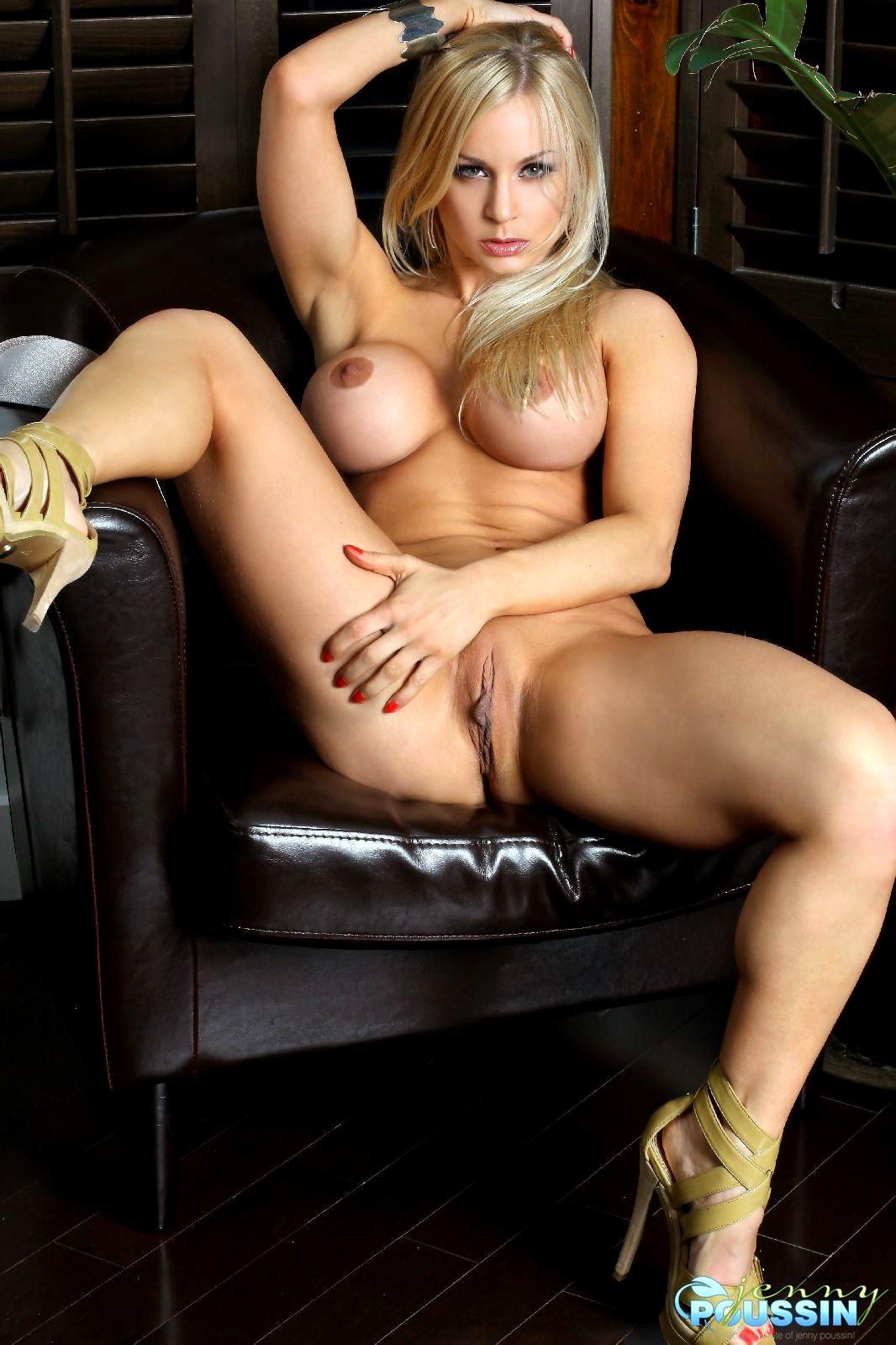 порно фото красивых женщин секс бомба - 12