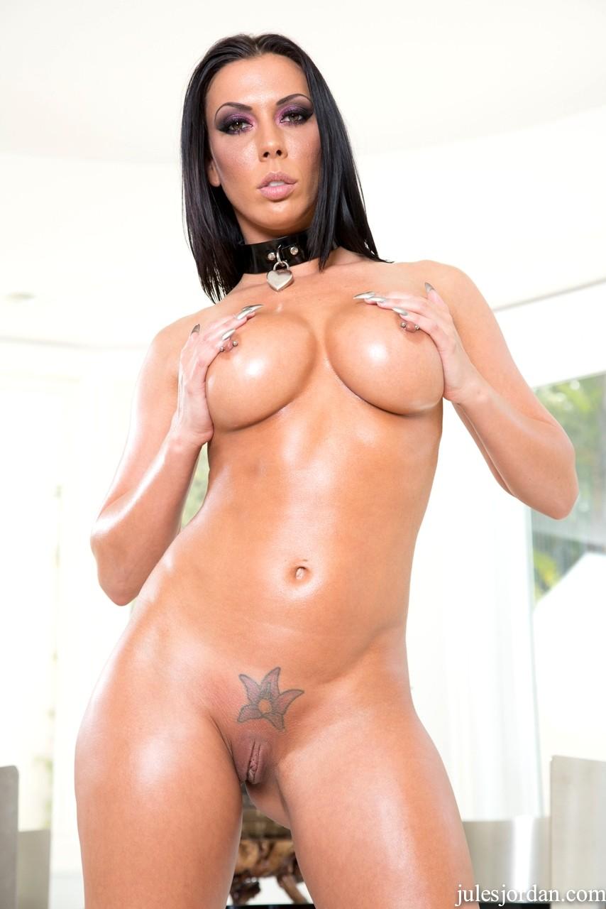 Rachel rivera pornstar pics, tight young pussy fucked