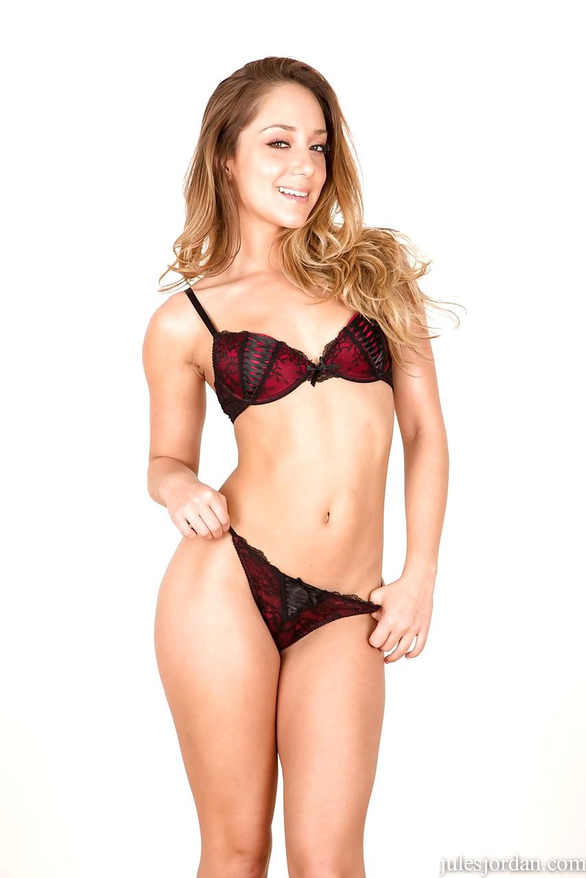 Jules Jordan Remy Lacroix Free Ass Licking Xxx Life Sex HD