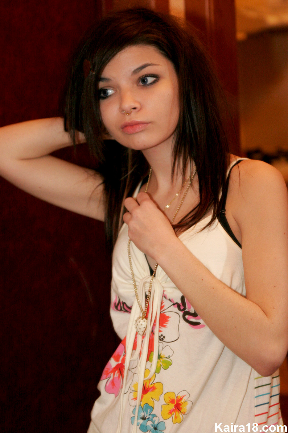 Cock nudists ukranian young nude sex