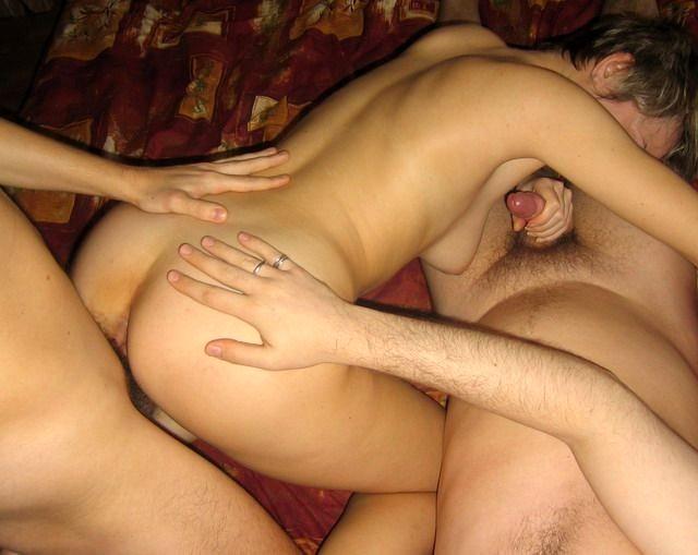 Секс услуги на камчатке — pic 2