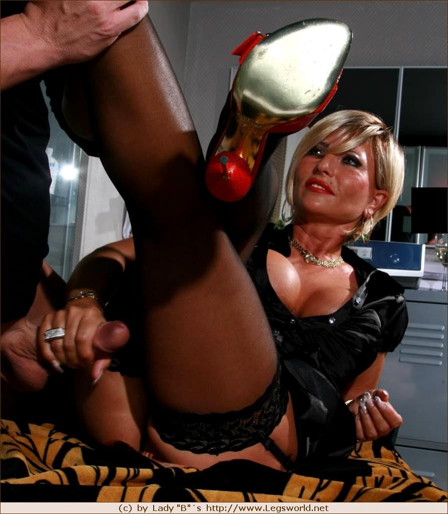 Lady barbara fetish photos, drunken babes nude