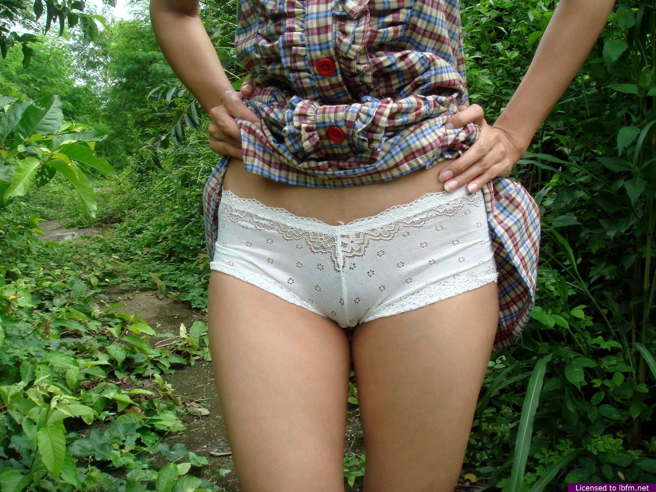 Частное фото вагин женщин, Показ женских влагалищ дома - секс порно фото 22 фотография