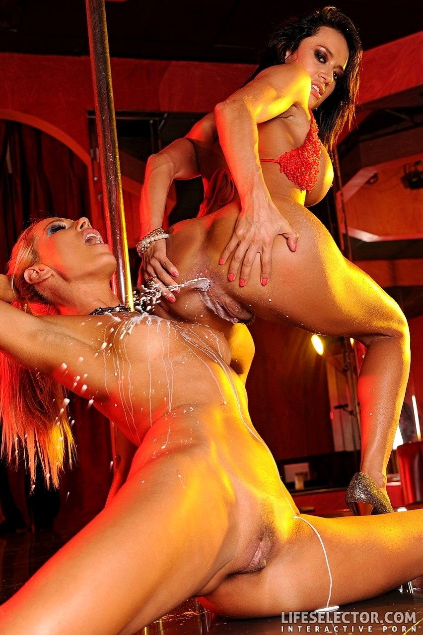 Bartending job at strip club, adriana partridge naked
