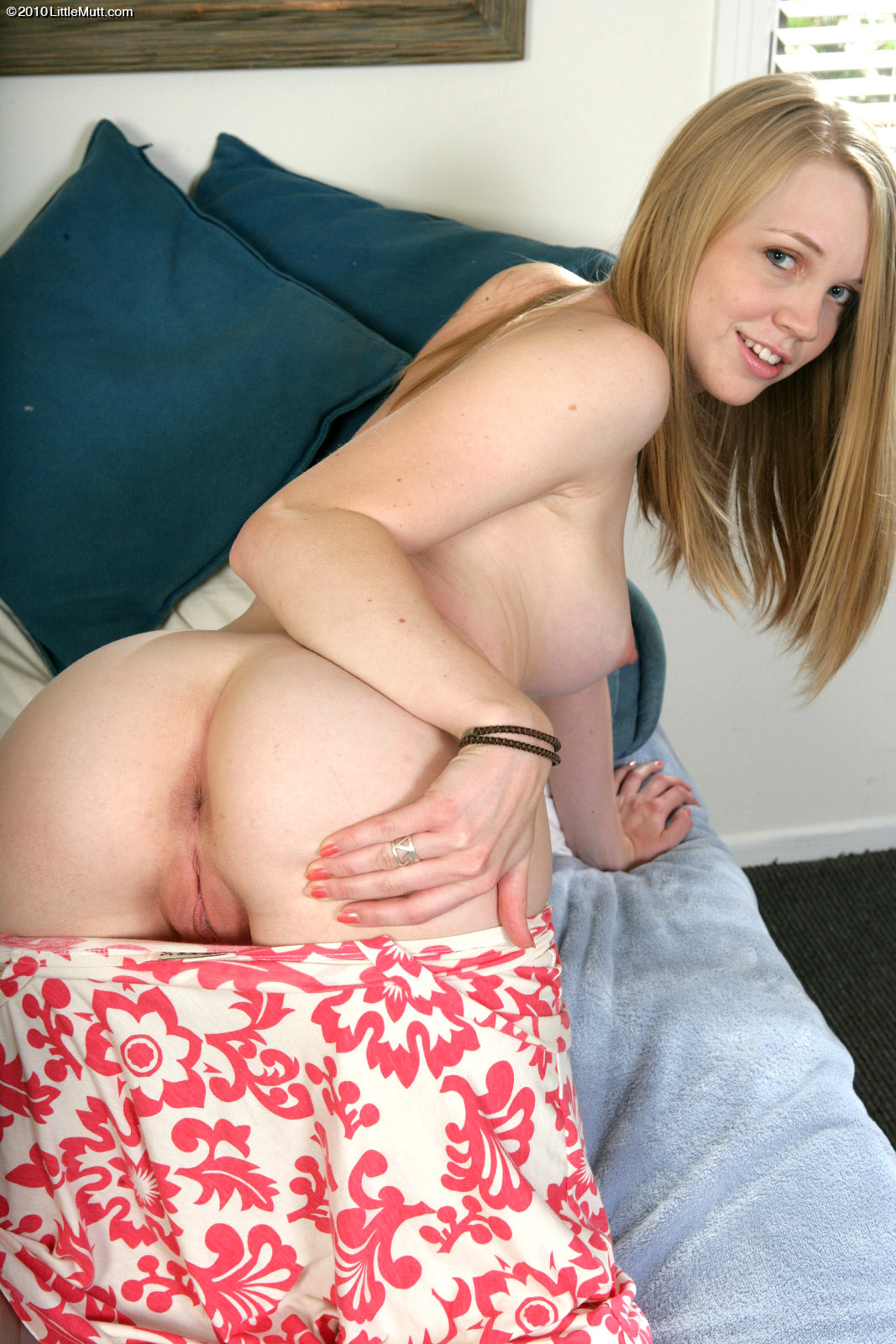 Carley taylor sex pictures gallery #1