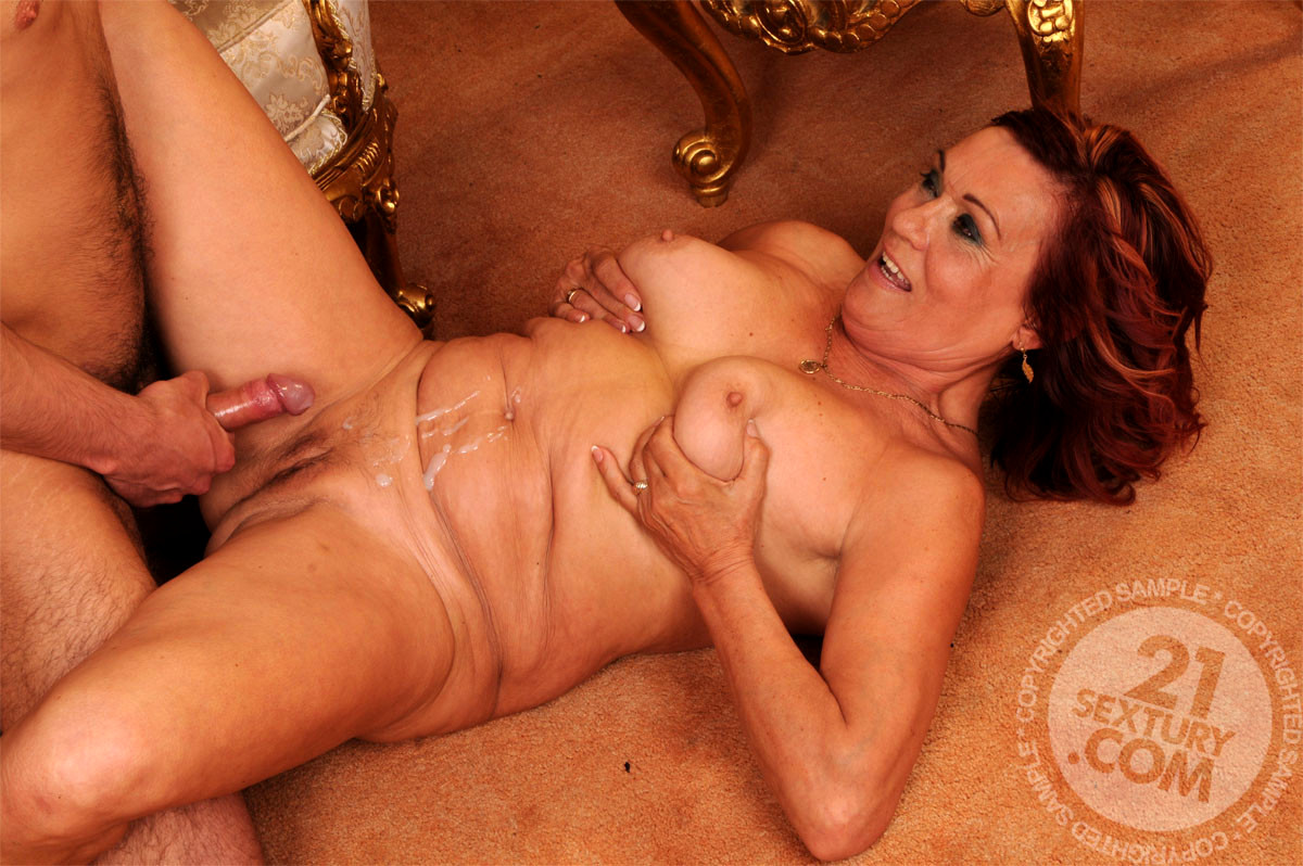 Lusty Grandmas Lupita Nude Mature Ladies Pornpics Sex Hd Pics-4549
