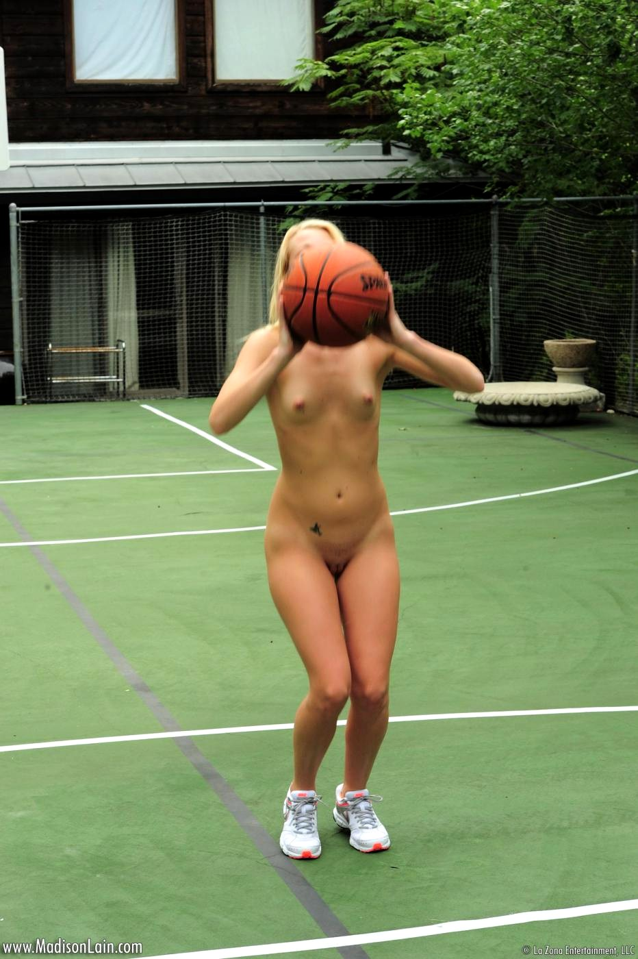 Female basketball players pussy pics