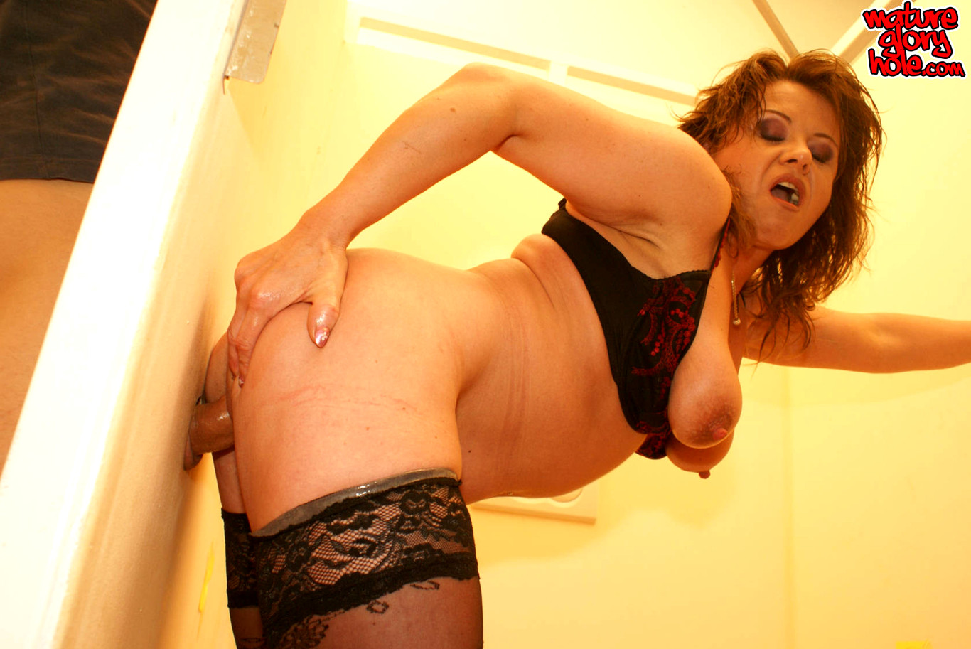 xxx pics Ebony couple homemade porn