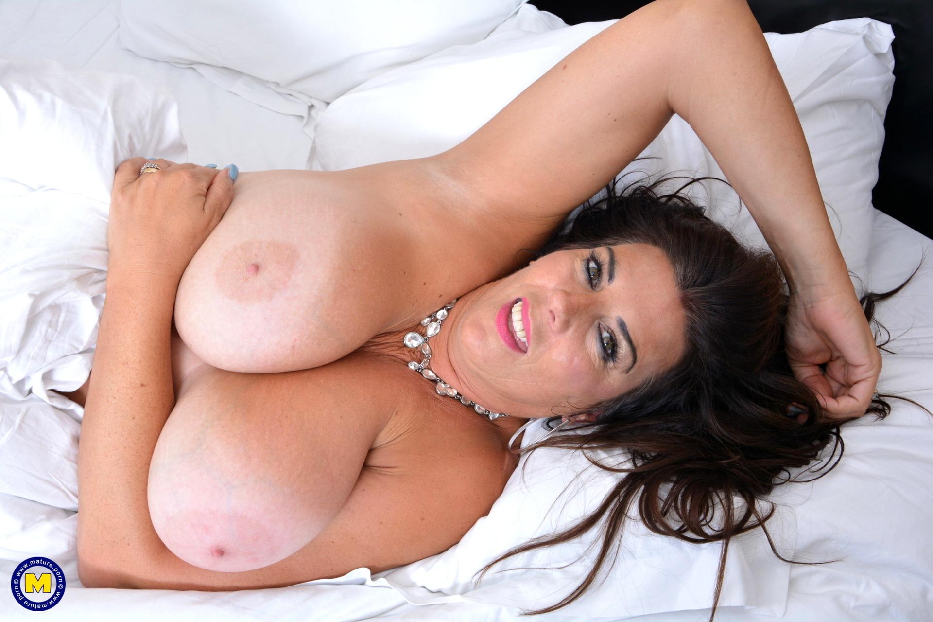 Mature Nl Fernanda Jerson Regular Big Tits Pornstar Sex Hd -4806