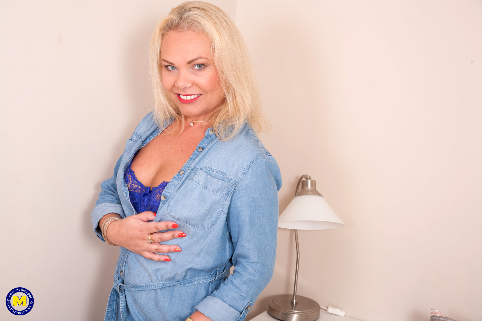 Mature Nl Francesca Kitten Ultimate British Mobilephoto -4720