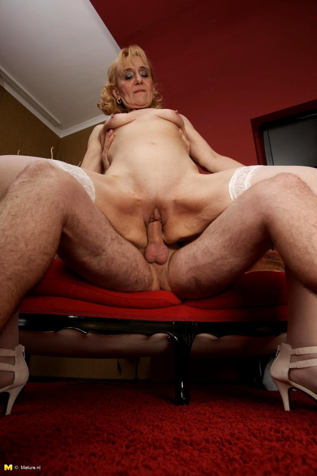 Mature Nl Maturenl Model Download Lingerie Art Sex Hd Pics-9865