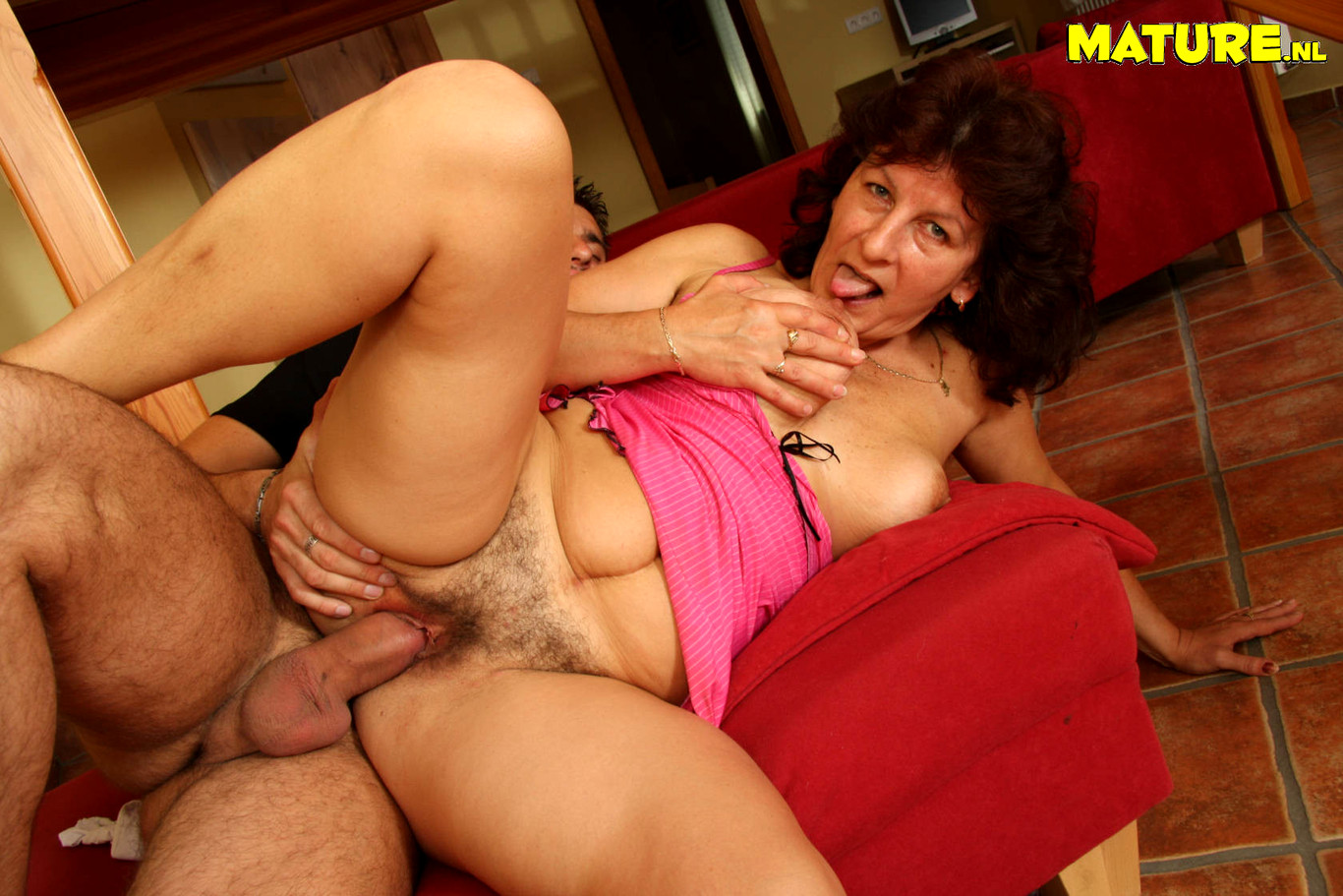 mature-veoh-videos-ass
