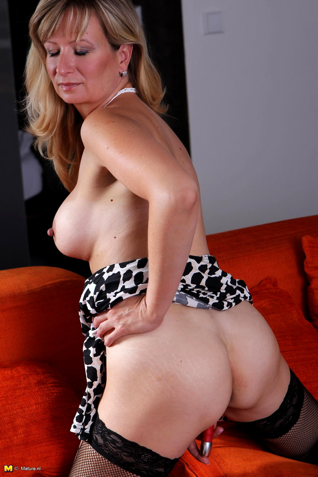 Mature Nl Maturenl Model Extreme Blonde Biography Sex Hd Pics-7599