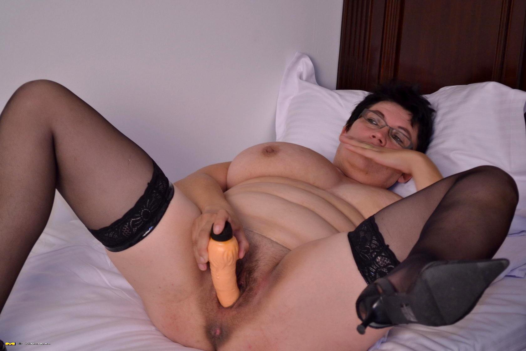 Porno Hd Granny Resource Sex Hd mature-3593