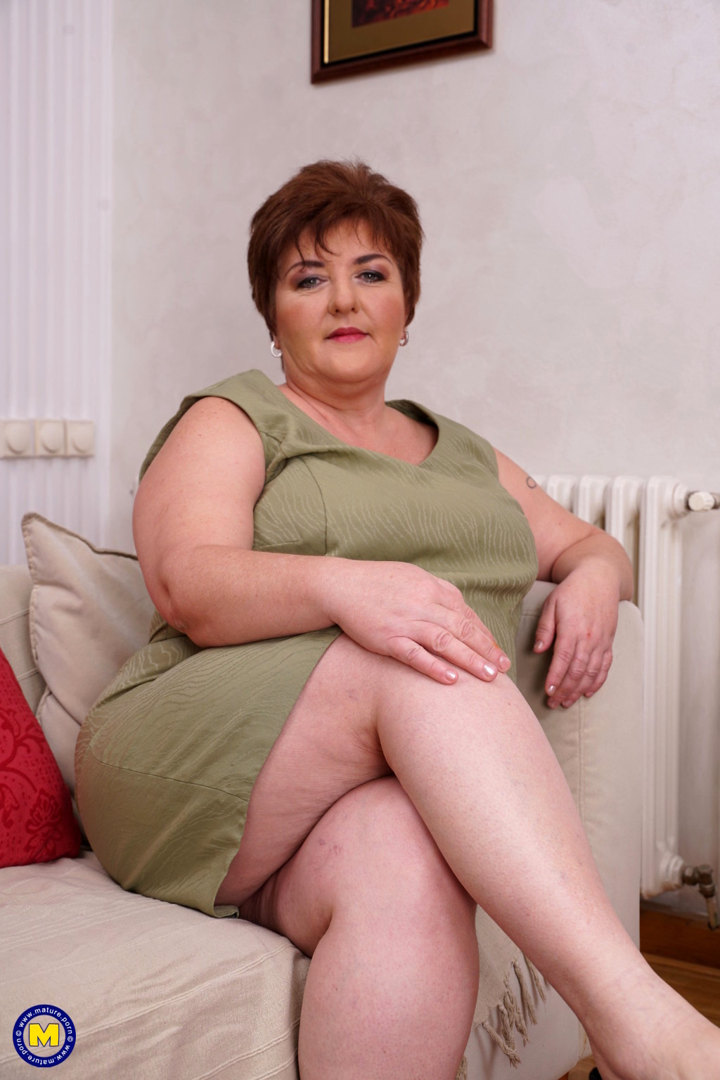 Mature Nl Maturenl Model High End Fat Ass Pornpicture Sex Hd Pics-5000