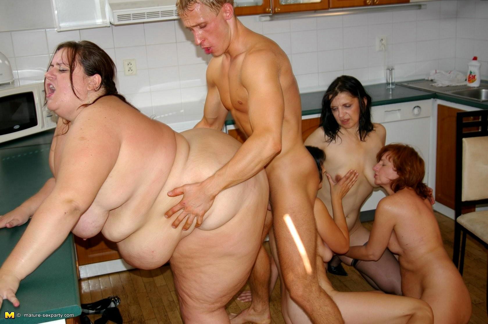 chubby-mature-orgy