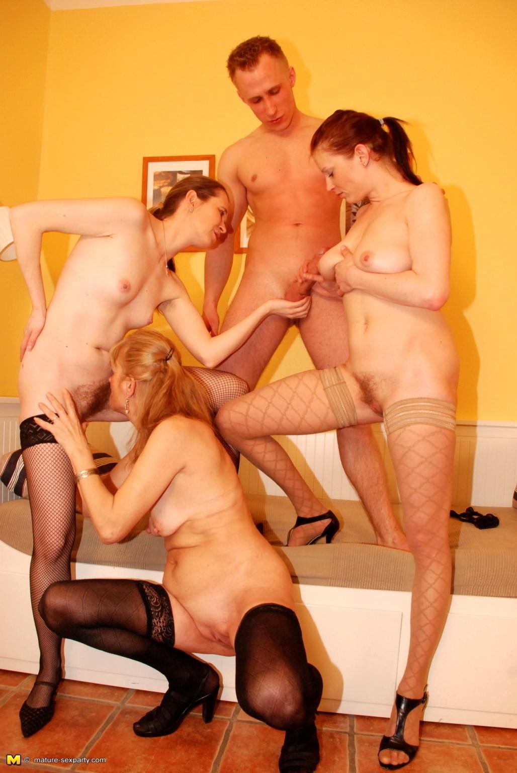 mature-ladies-sex-party-cum-dump-amateur