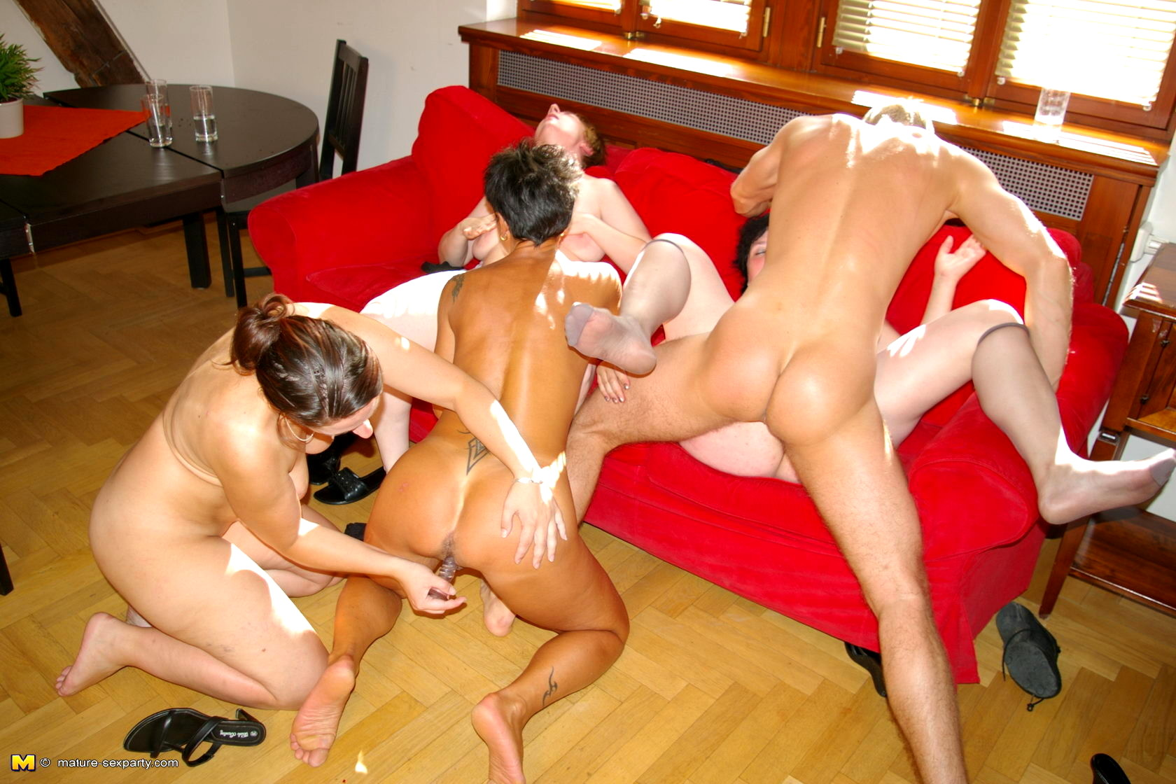 sex-parties-mature