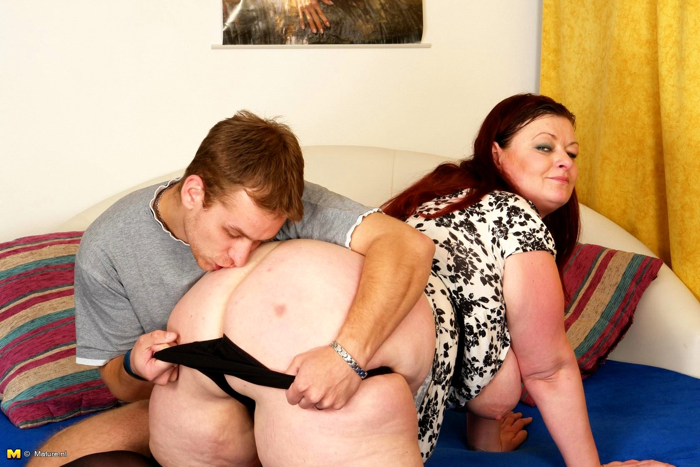 free-bbw-mature-with-boy-boys-sexy-style-penis