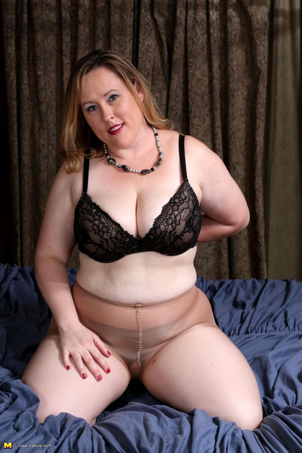 Big ass big ass american housewife