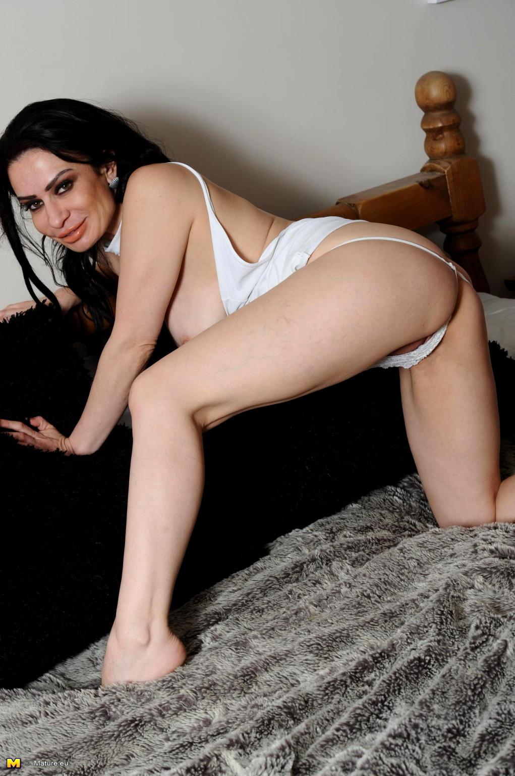 Mature Nl Maturenl Model View Brunette Series Sex Hd Pics-3658