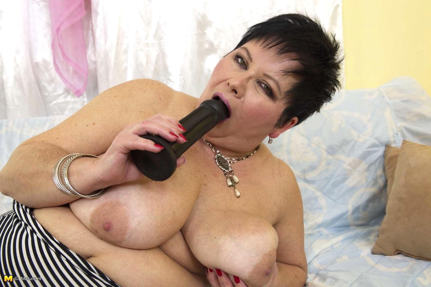mason-large-breasted-mature-video-celebraty-sex