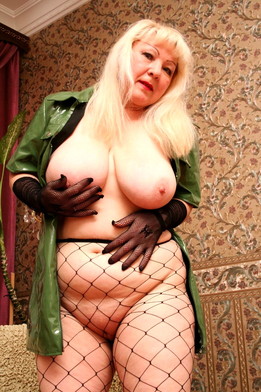 фото ном тел шлюх москвы пожилые каждым сексом просто