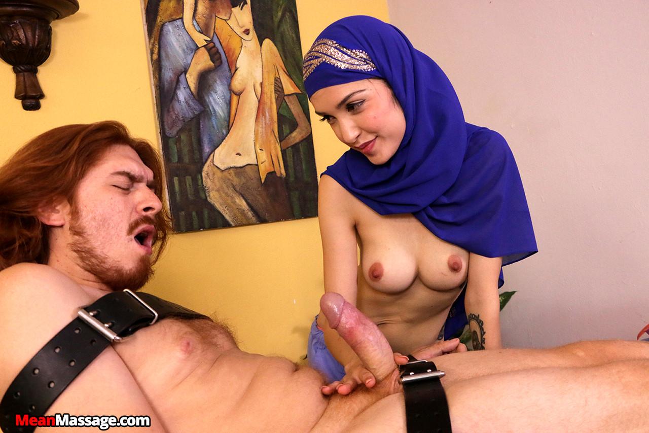 Virgin woman muslim sex — pic 13