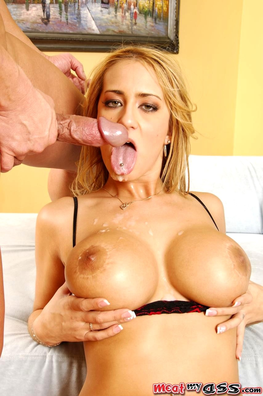 Trina michaels sexy porn picture sex hard